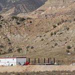 FML District Fracking Regulations